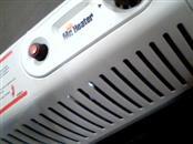 MR HEATER Heater 70813